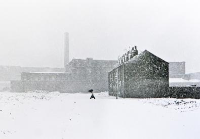 Bolton 1980_Geoff Davies