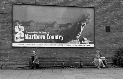 Bolton 1984_Geoff Davies