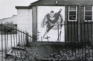 Bolton 1990_Geoff Davies