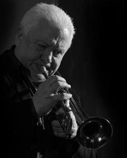 Bruce Adams