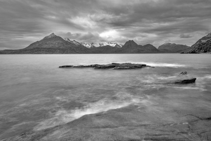 Elgol (1) Isle of Skye_p.maddock