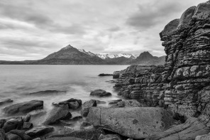 Elgol (2) Isle of Skye_p.maddock