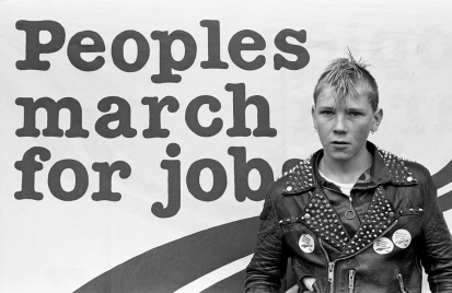 Leigh 1983_Geoff Davies