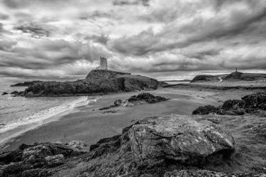 Llanddwyn Island Anglesey_p.maddock