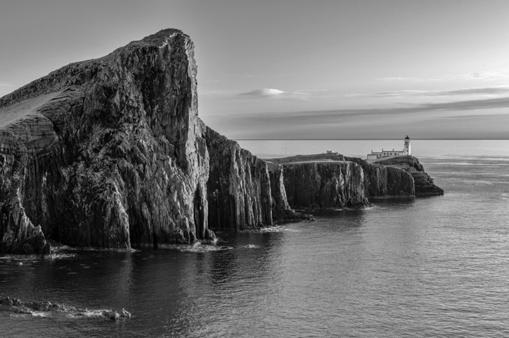 Neist Point Isle of Skye_p.maddock