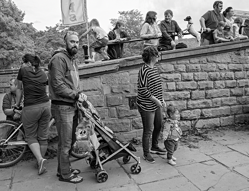 Saltaire September 2016_Chris McGinley