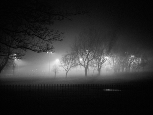 Night Light 01_Simon Lupton