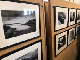 Lancashire Monochrome Annual Exhibition 2019