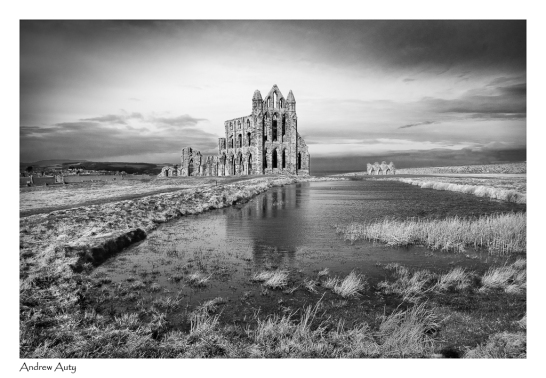 10 Whitby Abbey_Andrew Auty 4724