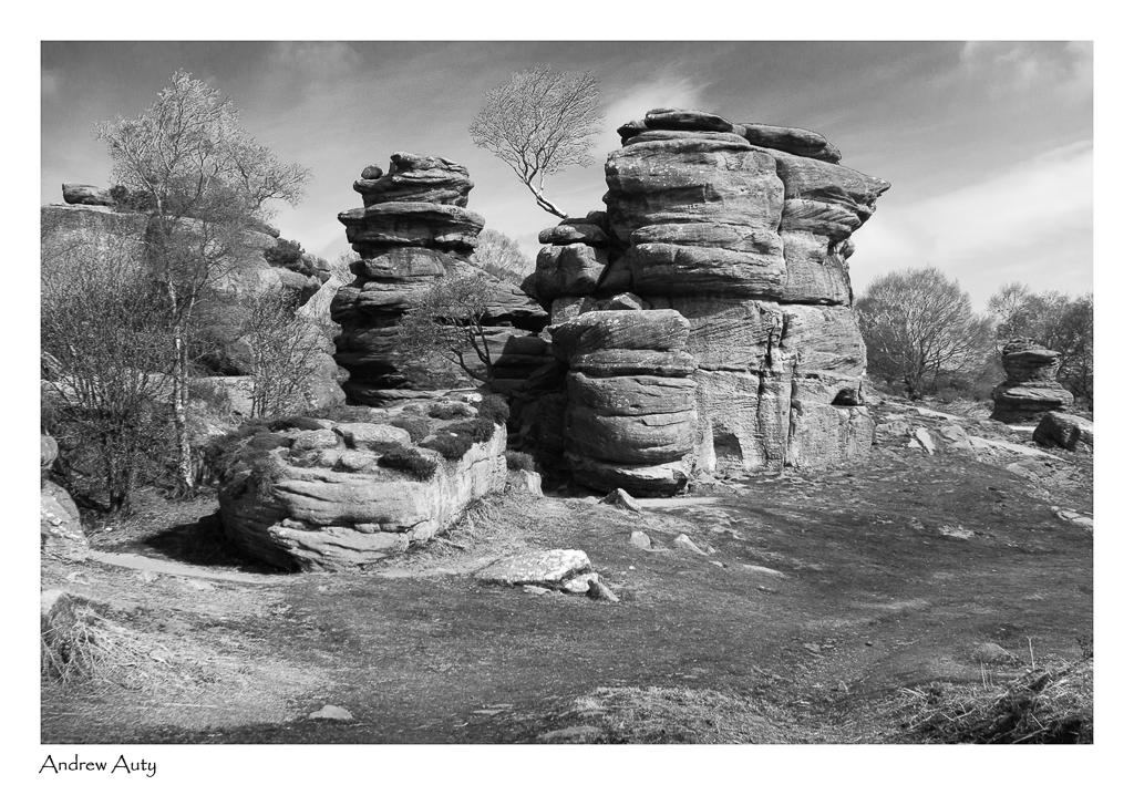 12 Brimham Rocks_Andrew Auty 033