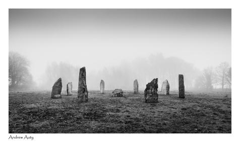 2 Croston Stone Circle_Andrew Auty 2090