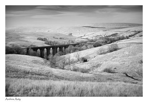 3 Dent Viaduct_Andrew Auty 2085