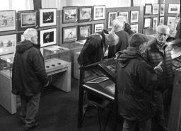 LM Exhib 2020 06